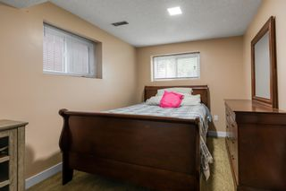 Photo 27: 4011 19 Avenue in Edmonton: Zone 29 House for sale : MLS®# E4248497