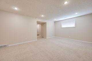 Photo 31: 10345 93 Street in Edmonton: Zone 13 House for sale : MLS®# E4251011