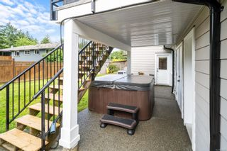 Photo 36: 2016 Stellys Cross Rd in : CS Saanichton House for sale (Central Saanich)  : MLS®# 884936