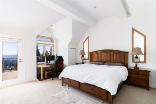 Photo 29: 4977 CHALET Place in North Vancouver: Canyon Heights NV House for sale : MLS®# R2569040