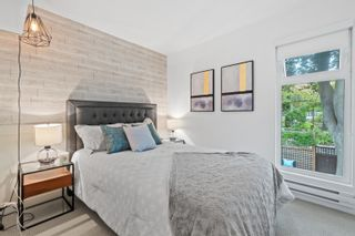 Photo 36: 3090 ALBERTA Street in Vancouver: Mount Pleasant VW Townhouse for sale (Vancouver West)  : MLS®# R2617840
