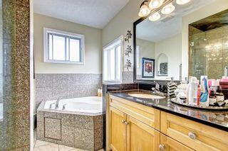Photo 18: 83 CASTLEFALL Road NE in Calgary: Castleridge Detached for sale : MLS®# C4194335