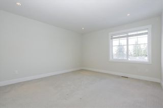 """Photo 7: 2229 165 Street in Surrey: Grandview Surrey 1/2 Duplex for sale in """"ELEVATE AT THE HAMPTONS"""" (South Surrey White Rock)  : MLS®# R2574886"""