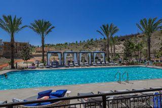 Photo 34: Condo for sale : 3 bedrooms : 8383 Distinctive Drive in San Diego