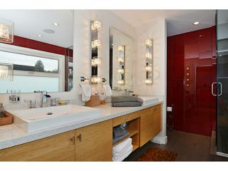 Photo 14: 3736 W 26TH Avenue in Vancouver: Dunbar House for sale (Vancouver West)  : MLS®# V1098283