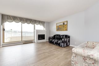 """Photo 3: 902 738 FARROW Street in Coquitlam: Coquitlam West Condo for sale in """"THE VICTORIA"""" : MLS®# R2552092"""