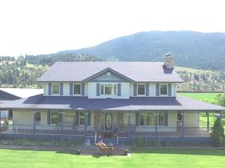 Photo 66: 5976 VLA ROAD in : Chase House for sale (South East)  : MLS®# 135437