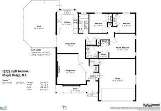 Photo 11: 23775 119B Avenue in Maple Ridge: Cottonwood MR House for sale : MLS®# R2541212