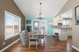 Photo 7: 42230 TWP 632: Rural Bonnyville M.D. House for sale : MLS®# E4232378