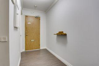 "Photo 3: 109 5906 176A Street in Surrey: Cloverdale BC Condo for sale in ""Wyndham Estates"" (Cloverdale)  : MLS®# R2602701"