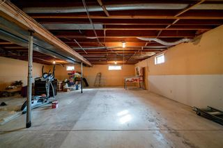 Photo 31: 88 Cliffwood Drive in Winnipeg: Southdale Residential for sale (2H)  : MLS®# 202121956