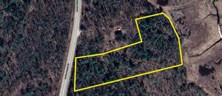 Photo 1: Lot 1 Jordan Branch Road in Jordan Branch: 407-Shelburne County Vacant Land for sale (South Shore)  : MLS®# 202108864