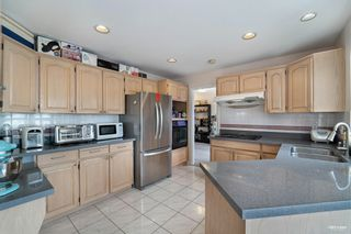Photo 13: 4495 FRASERBANK Place in Richmond: Hamilton RI House for sale : MLS®# R2600233