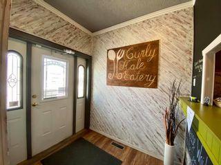 Photo 3: 5669 VEDDER Road in Chilliwack: Vedder S Watson-Promontory Business for sale (Sardis)  : MLS®# C8039619