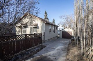 Photo 20: 8045 24 Street SE in Calgary: Ogden Detached for sale : MLS®# A1081367