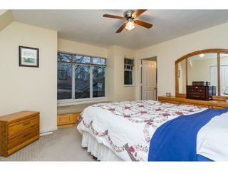 """Photo 11: 4 18883 65 Avenue in Surrey: Cloverdale BC Townhouse for sale in """"APPLEWOOD"""" (Cloverdale)  : MLS®# R2246448"""