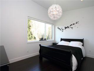 Photo 20: 10005 127A Street in Surrey: Cedar Hills House for sale (North Surrey)  : MLS®# F1411050