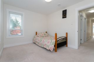 "Photo 26: 8 19753 55A Avenue in Langley: Langley City Townhouse for sale in ""City Park Townhomes"" : MLS®# R2512511"