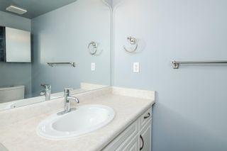 Photo 17: 408 8909 100 Street NW in Edmonton: Zone 15 Condo for sale : MLS®# E4266170