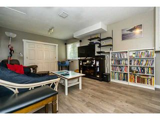 """Photo 14: 10017 158TH Street in Surrey: Guildford House for sale in """"SOMERSET PLACE"""" (North Surrey)  : MLS®# F1444607"""