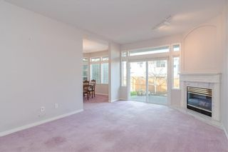 Photo 5: 10 4725 221 Street in Langley: Murrayville Townhouse for sale : MLS®# R2465425