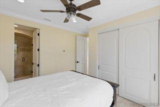 Photo 36: ENCINITAS House for sale : 5 bedrooms : 1015 Gardena Road