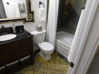 Photo 16: 307 911 10 Street: Cold Lake Condo for sale : MLS®# E4262269