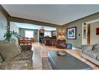 Photo 6: 131 LAKE CRIMSON Close SE in Calgary: Lake Bonavista House for sale : MLS®# C4064324