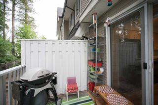 "Photo 19: 48 15871 85 Avenue in Surrey: Fleetwood Tynehead Townhouse for sale in ""HUCKLEBERRY"" : MLS®# R2067499"