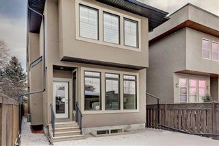 Photo 46: 2617 30 Street SW in Calgary: Killarney/Glengarry Detached for sale : MLS®# C4281251