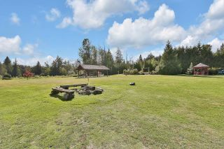Photo 38: 26568 62ND Avenue in Langley: County Line Glen Valley House for sale : MLS®# R2618591