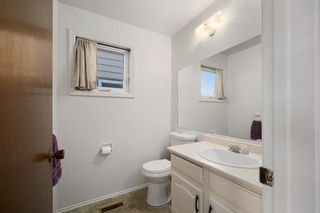 Photo 11: 86 Beaconsfield Crescent NW in Calgary: Beddington Heights Detached for sale : MLS®# A1115869