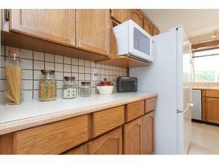 Photo 8: 14346 19TH AVENUE in Surrey: Sunnyside Park Surrey House for sale (South Surrey White Rock)  : MLS®# R2040244