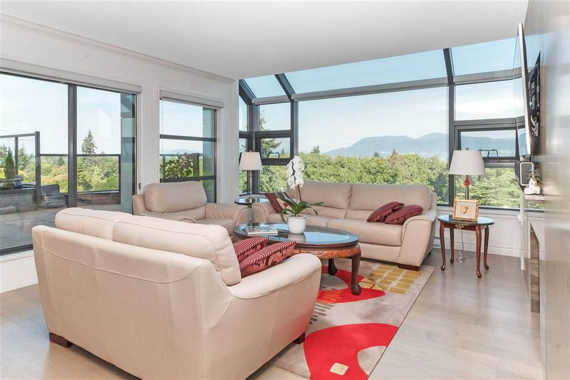 FEATURED LISTING: 10 - 5389 VINE Street Vancouver
