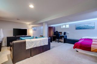 Photo 25: 39 34 Avenue SW in Calgary: Parkhill Detached for sale : MLS®# A1118584