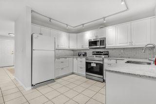 Photo 18: 122 22611 116 Avenue in Maple Ridge: East Central Condo for sale : MLS®# R2624976