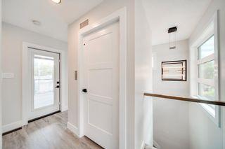 Photo 38: 9625 101 Street in Edmonton: Zone 12 House for sale : MLS®# E4253679
