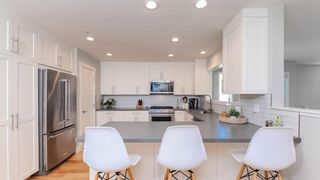 Photo 1: PACIFIC BEACH House for sale : 2 bedrooms : 1018 Beryl St in San Diego