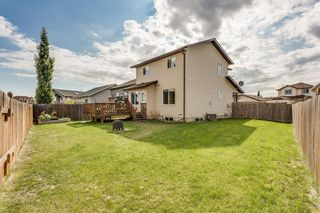 Photo 14: 805 Carriage Lane Place: Carstairs Detached for sale : MLS®# A1115408