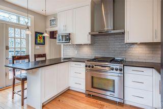 Photo 7: 1737 Hampshire Rd in Oak Bay: OB North Oak Bay House for sale : MLS®# 839871