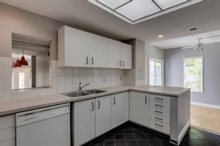 Photo 11: 1416 Memorial Drive NW in Calgary: Hillhurst Detached for sale : MLS®# A1138352
