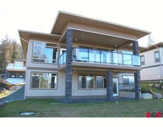 """Photo 10: 213 51075 FALLS Court in Chilliwack: Eastern Hillsides House for sale in """"EMERALD RIDGE"""" : MLS®# H2705307"""