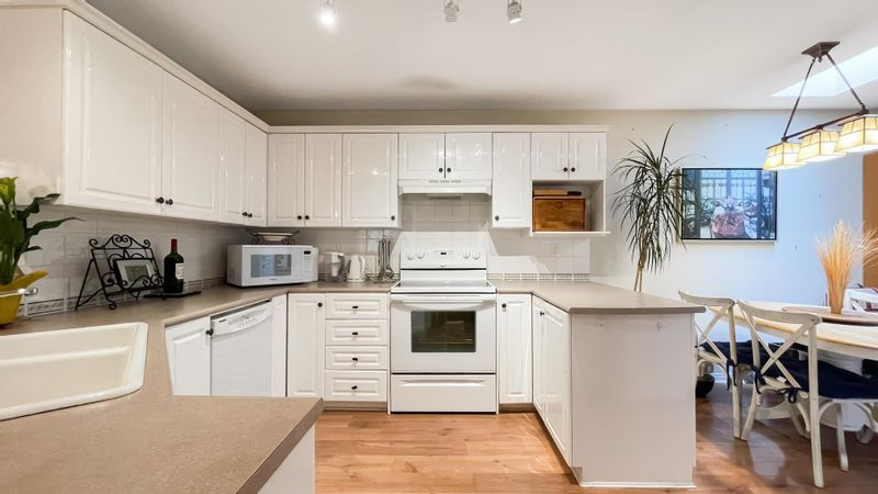 FEATURED LISTING: 410 - 12125 75A Avenue Surrey