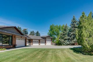 Photo 5: 6107 Baroc Road NW in Calgary: Dalhousie Detached for sale : MLS®# A1134687