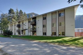 "Main Photo: 68 38183 WESTWAY Avenue in Squamish: Valleycliffe Condo for sale in ""Westway Apartments"" : MLS®# R2544697"