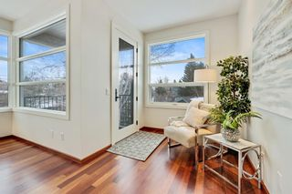 Photo 27: 4712 Elbow Drive SW in Calgary: Elboya Detached for sale : MLS®# A1061767