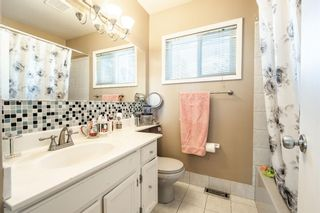 Photo 10: 2510 17 Street NW in Calgary: Capitol Hill Detached for sale : MLS®# A1074729