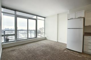 Photo 20: 1203 3820 Brentwood Road NW in Calgary: Brentwood Apartment for sale : MLS®# A1075609