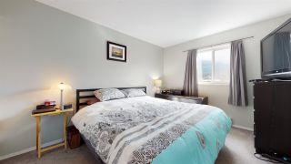 """Photo 21: E304 40180 WILLOW Crescent in Squamish: Garibaldi Estates Condo for sale in """"Diamondhead Place"""" : MLS®# R2560217"""
