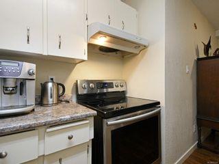 Photo 10: 109 909 Pembroke St in : Vi Central Park Condo for sale (Victoria)  : MLS®# 877479